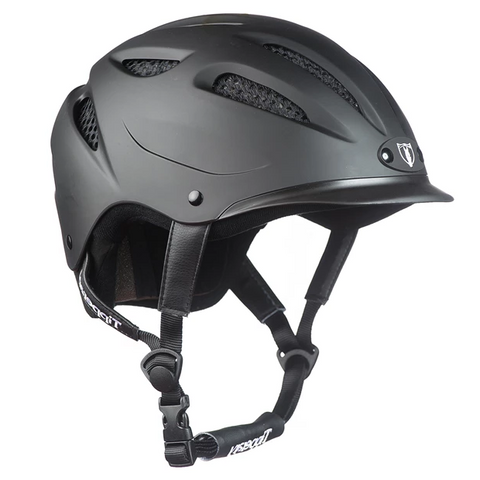 Tipperary Sportage Toddler Riding Helmet
