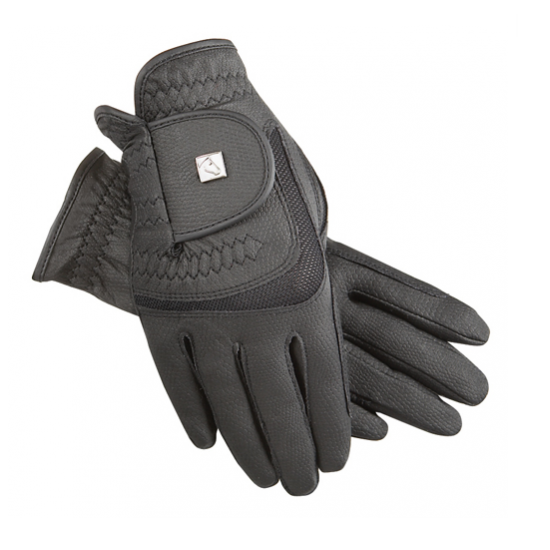 "SSG ""Soft Touch"" Riding Gloves"