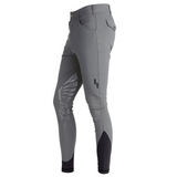 "Struck Mens ""50-Series"" Breeches"
