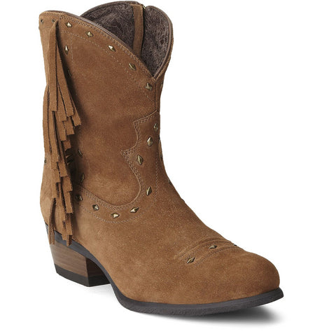 "Ariat Ladies ""Sunset"" Cowboy Boots"