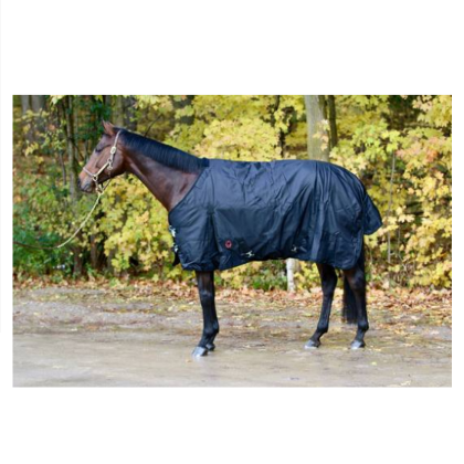 Tech2-0 Rain Sheet-Navy