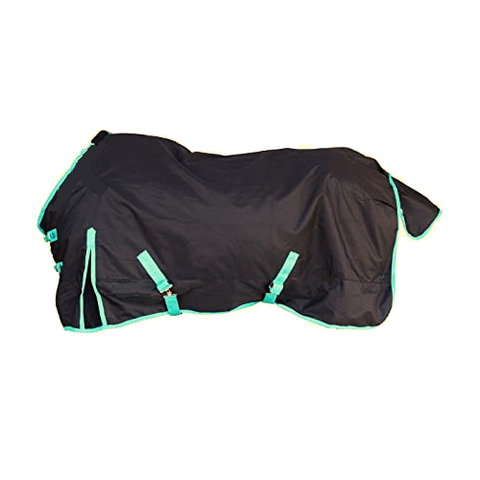 Tech Equestrian Classic Cut Rain Sheet-MAY SALE 2020