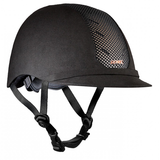 Troxel hunter Show Helmet