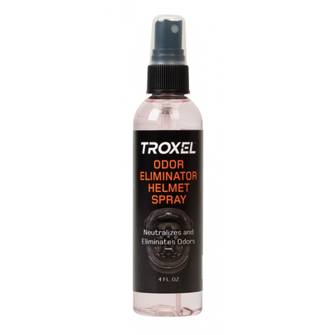 Troxel Odor Eliminator Helmet Spray