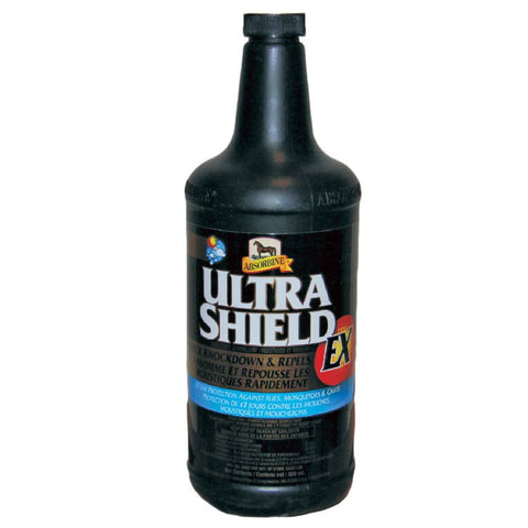 "Absorbine ""UltraShield EX"" Refill – 950 ML"
