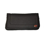 """Vet Therapy"" Therapeutic Western Saddle Pad"