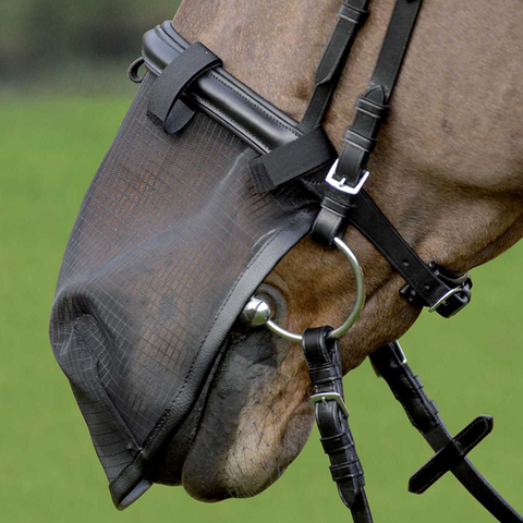 Waldhausen Fly Cover for Nose