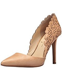 Jessica Simpson Womens Cassel Medium
