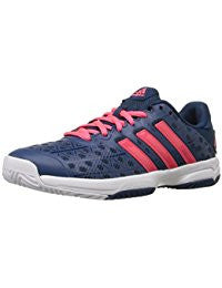 adidas Performance Barricade Skate Steel