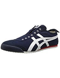 Onitsuka Tiger Mexico Classic Running