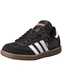 adidas Classic Leather Soccer Toddler