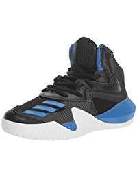 adidas Performance Crazy Medium Little