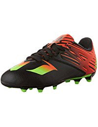 adidas Performance 15 3 Soccer Little