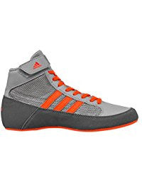 adidas Youth Wrestling Shoes Solar