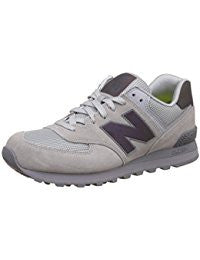 New Balance Twilight Fashion Sneakers
