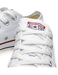 Converse Chuck Taylor Optical White