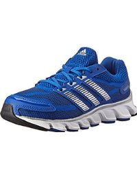 adidas Performance Powerblaze Running Collegiate
