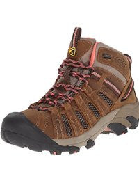 Womens Voyageur Mid Cascade Fusion