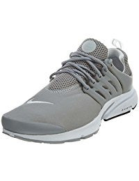 Nike Mens Presto Essential 848187 013