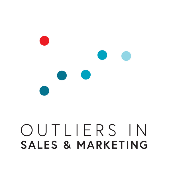 How we took ROX from 0 to 20K followers in One Year - Outliers in Sales and Marketing Podcast Featuring Taylor Watts