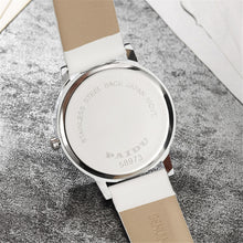 Reese Watch (Multiple Colors)