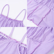 Sweet Like Summer Purple Crop Top – cute outfits top outfit jeans – date night outfit – casual summer outfit – spaghetti strap top – spaghetti strap shirt – crop tops – Crop top outfit – best crop Top Outfit Ideas Summer – long sleeve sheer Cute tops – crop tops – trendy shirt top outfits
