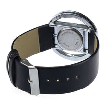 Mica Watch (Multiple Colors)