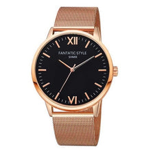 Candice Watch (Multiple Colors)