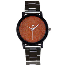 Samantha Watch (Multiple Colors)