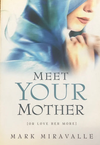 Meet Your Mother