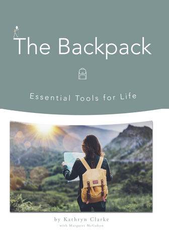 The Backpack Workbook