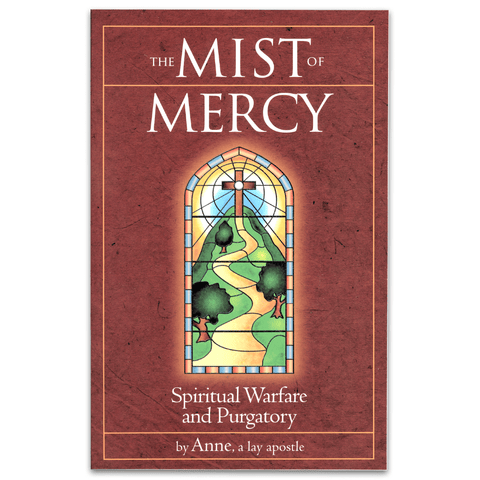 The Mist of Mercy