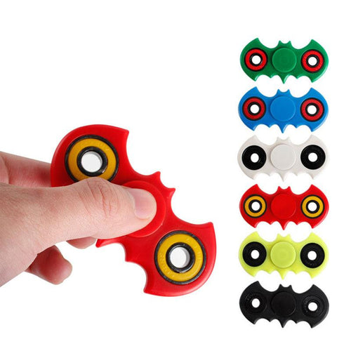 DC Comics® Batman™  Fidget Spinner