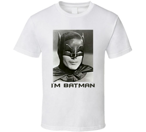 DC Comics® Batman™ T shirt