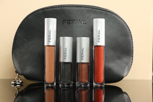 MOM KNOWS BEST Bundle - Feral Cosmetics