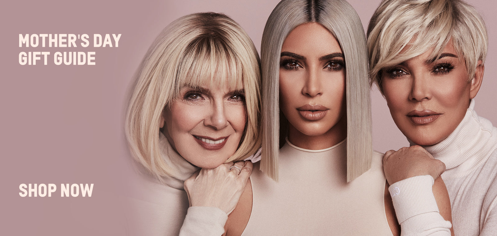 KKW Buy One, Get One