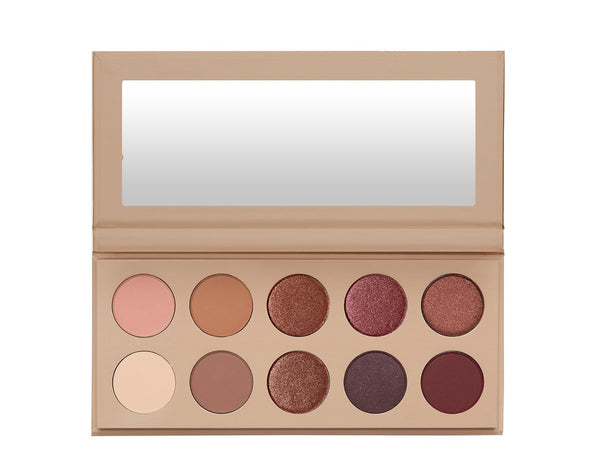 CLASSIC BLOSSOM PALETTE