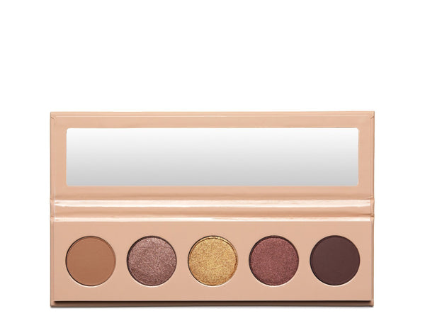 Bronze Heaven Eyeshadow Palette