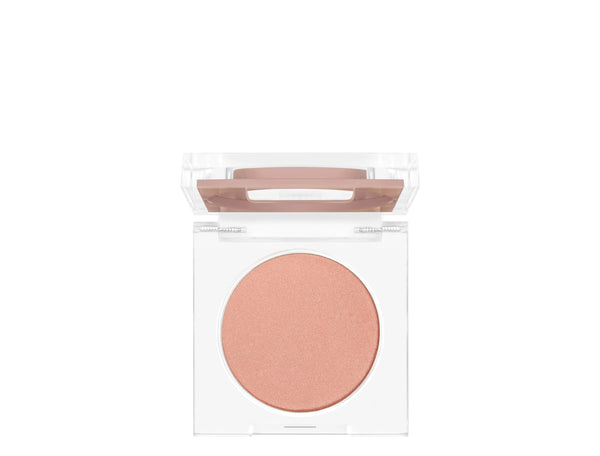 CLASSIC BLOSSOM BLUSHES