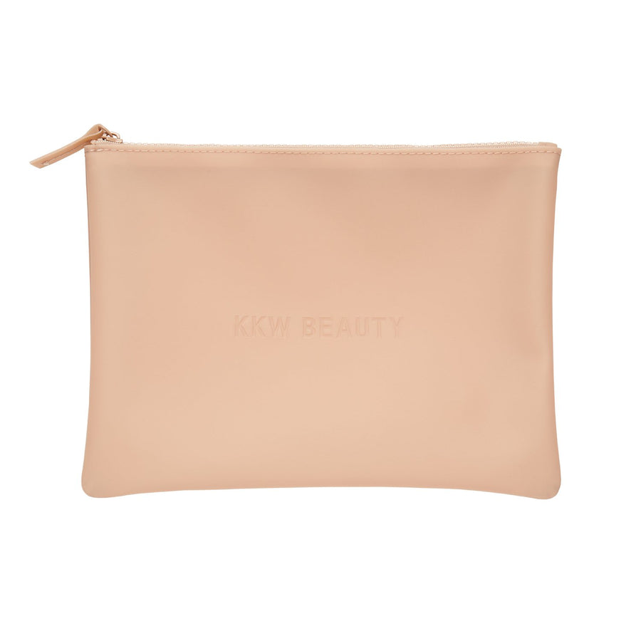 ... Cosmetic Bag Current price:$24 BUY NOW ...