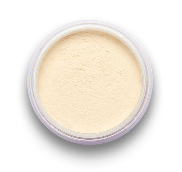 Skin Perfecting Setting Powder