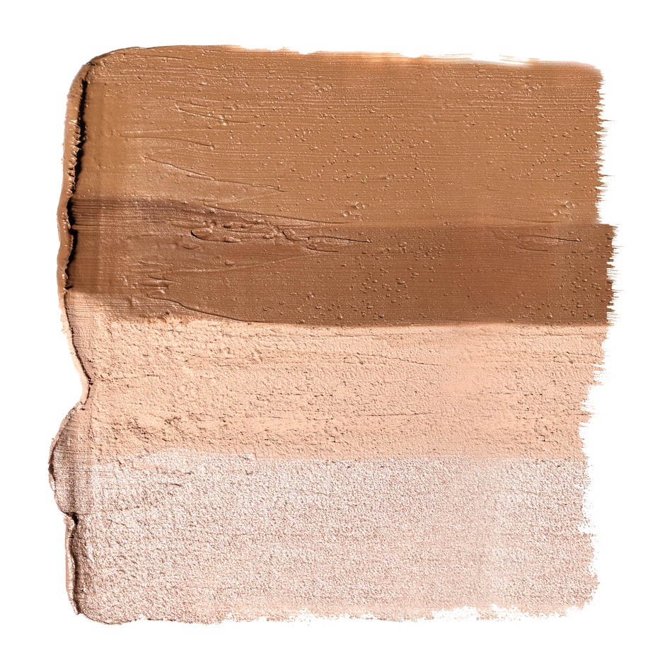 CRÈME CONTOUR AND HIGHLIGHT KIT MEDIUM