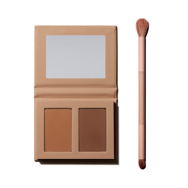 Eye Contour Duo Set