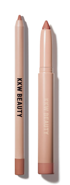Subtle Nude Lip Bundle