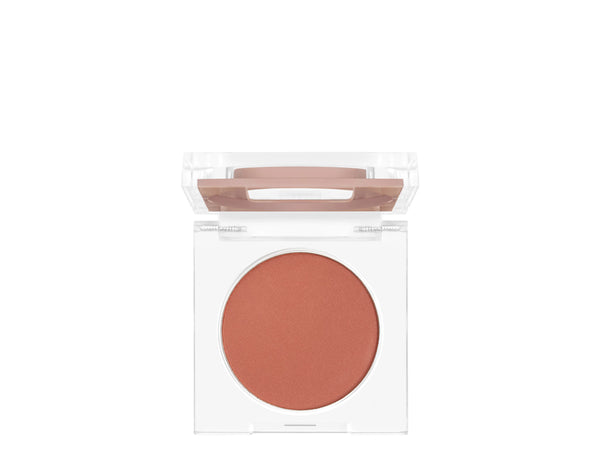 Luxe Blush