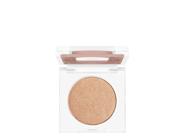 Glitz & Glam Highlighter