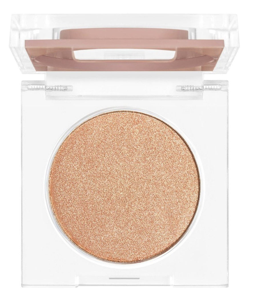 Highlighter Current price:$20 BUY NOW ...