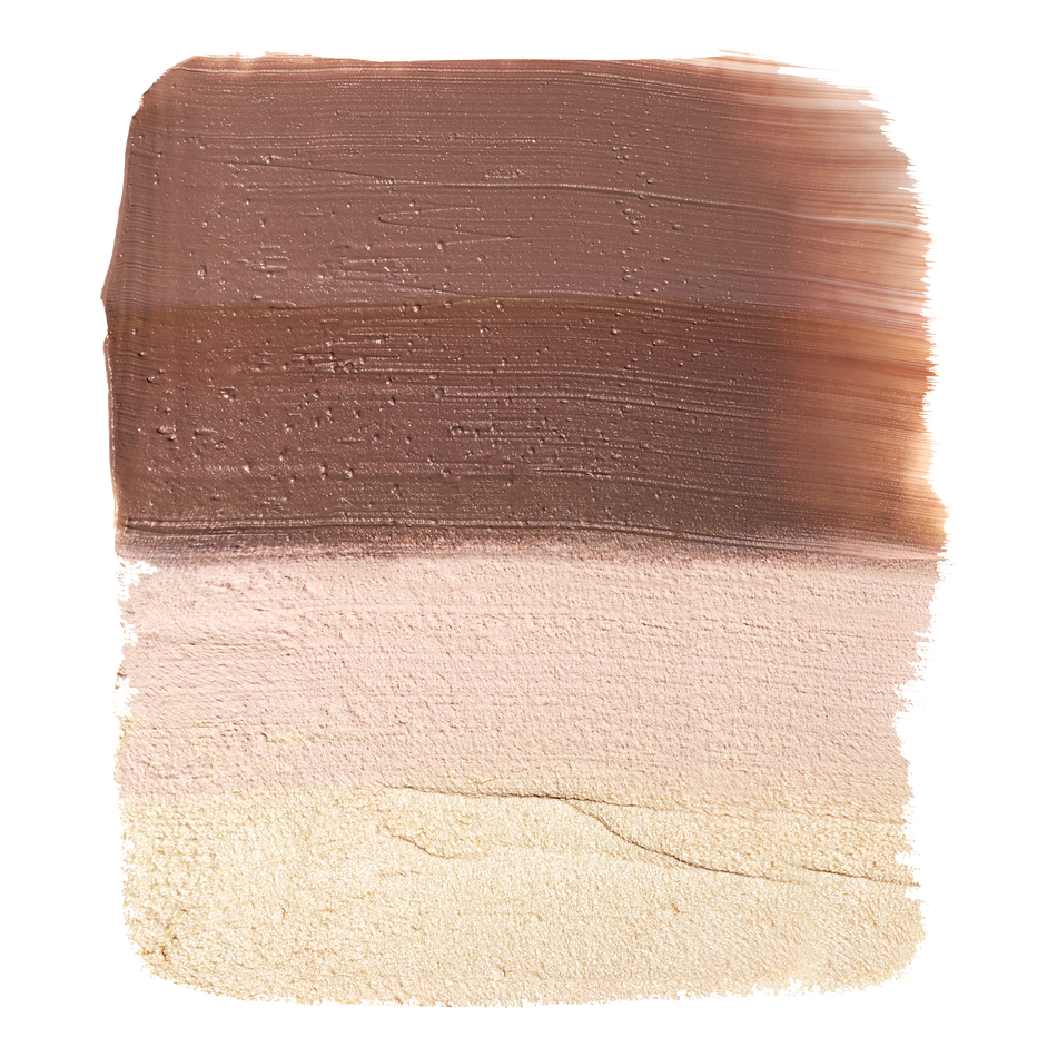 CRÈME CONTOUR AND HIGHLIGHT KIT LIGHT