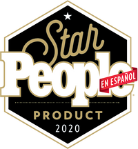 Star People Product Award 2020