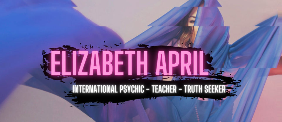 collections/Elizabeth_April_Merch_Header.jpg